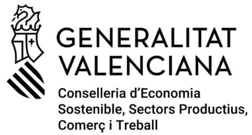 Valresa recibe una subvención en apoyo al proyecto INPYME/2019/108